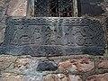 +Saint Grigor church, Brnakot 07.jpg