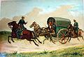 ¡Fuera de camino, todo se ha perdido! (Segunda parte de la Guerra Civil. Anales desde 1843 hasta el fallecimiento de don Alfonso XII).jpg
