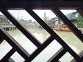 ·˙·ChinaUli2010·.· Wuzhen - panoramio (33).jpg