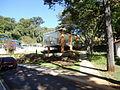 Águas S Bárbara 130610 REFON 52.JPG