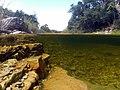 Águas da Canastra 1.jpg