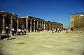 Ägypten 1999 (026) Assuan- Dromos, Philae (27046236405).jpg