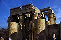 Ägypten 1999 (157) Tempel von Kom Ombo (27097522043).jpg