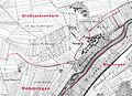 Äußere Burg Markung UFK 1832 Web.jpg
