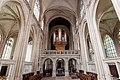 Église Arques - orgue côté choeur.jpg