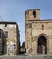 Église Saint-Félix de Lézignan-Corbières, cf03.jpg