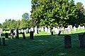 Église Saint-James - cimetière (Hatley, Quebec) - 1.jpg