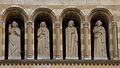 Église Saint-Martin, Roquefort-sur-Garonne 03.jpg