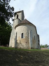 Église Saint-Martin de Boissy-aux-Cailles.jpg
