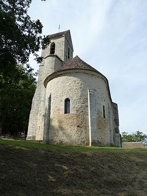Habiter à Boissy-aux-Cailles