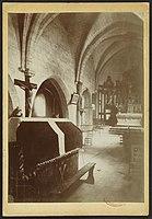 Église Saint-Martin de Léognan - J-A Brutails - Université Bordeaux Montaigne - 0752.jpg