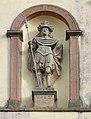 Église Saint-Maurice - sculpture (Ebersmunster).jpg
