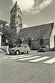 Église Saint-Philbert de Noirmoutier.jpg