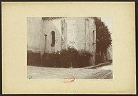 Église Saint-Pierre de Bruges - J-A Brutails - Université Bordeaux Montaigne - 1062.jpg