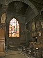Église Saint-Sulpice de Fougères 23.JPG
