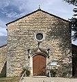 Église St Paul Rignieux Franc 7.jpg