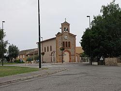 Église de Roquettes.JPG
