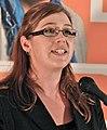 Élaine Michaud 2011-05-02.jpg
