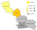 Élection présidentielle 2017 - Nord - 2 tour (circonscriptions).png