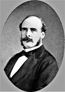 Émile Boudier 2.png