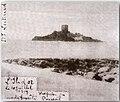 Île d'Or. La tour. 10-07-1909.jpg