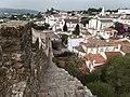 Óbidos, muralhas (2).jpg