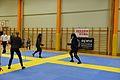 Örebro Open 2015 09.jpg
