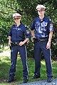 Österreichische Bundespolizei 03.jpg