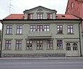 Östra Ågatan 63, redigerad version.jpg