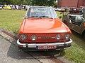 Škoda 110 R (front).jpg