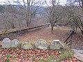 Židov hřbitov Rabštejn 07.jpg