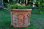 Αχίλλειο στην Κέρκυρα στον οικισμό Γαστουρίου(photosiotas) (79).jpg