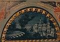 Διακοσμητικά θέματα, 1842. Άνω τμήμα του τέμπλου, ναός Υπαπαντής, Θεσσαλονίκη 3.jpg