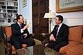 Επίσκεψη Γενικού Γραμματέα ΝΑΤΟ στην Αθήνα - NATO Secretary General visits Athens (5101876609).jpg