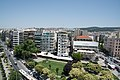Θεσσαλονίκη 2014 - panoramio (17).jpg