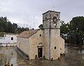 Καθολικό μονής Βροντησίου 8798.jpg
