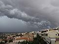 Καταιγίδα στην Αθήνα 0100.jpg