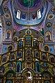Іконостас Троїцького собору в с.Густиня.jpg
