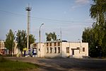 Автовокзал (2012.07.10) - panoramio.jpg