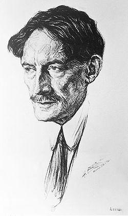 Анри Барбюс (1928).jpg