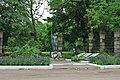 Антоніни Меморіальний комплекс.jpg