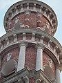 Баловнево Владимирская церковь - 10.jpg