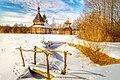 Барыса-Глебская капліца ў Заброддзі.jpg