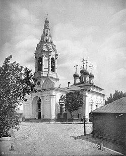 Благовещенская церковь 2.jpg