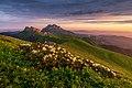 Большой и Малый Тхач. Республика Адыгея.jpg