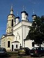 Боровск, Благовещенский собор.jpg