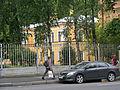 Боткинская ул., ограда.jpg
