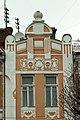 Будинок Жидовецького Хм 02.jpg