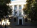 Будинок Полтавської міської ради (Облмайно).jpg