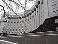 Будинок Уряду України на вулиці Грушевського, 12.jpg
